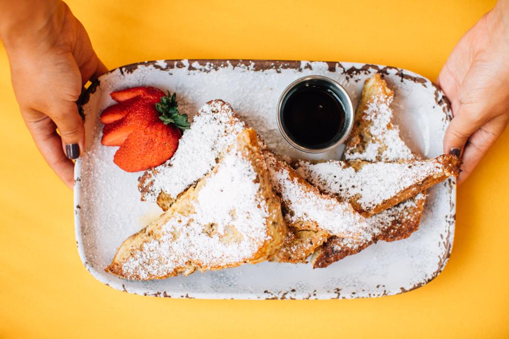 breakfast-is-served_1_orig